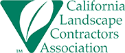 California Landscape Contractors Association
